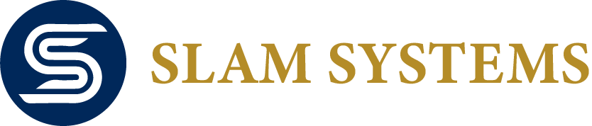 Slam Systems
